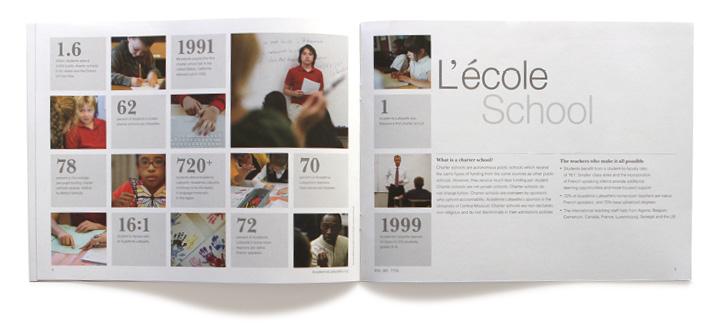 Academie Lafayette Brochure 04