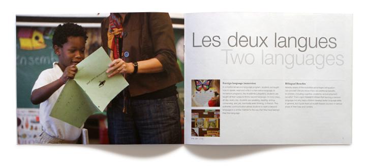 Academie Lafayette Brochure 05
