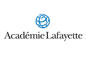 Academie-Lafayette-Logo-Design2