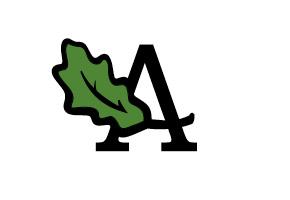 Avid-Outdoor-Logo-Design