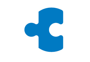 Customer-Conect-Logo-Design