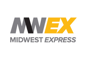 Midwest-Express-Logo-Design