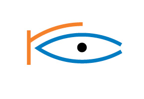 RCI-Logo-Design