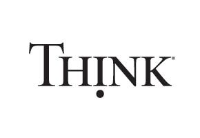 Think-Wordmark