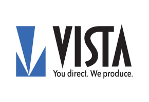 Vista-Logo-Design