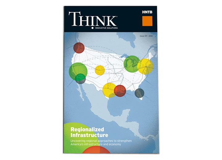 HNTB-THINK-11