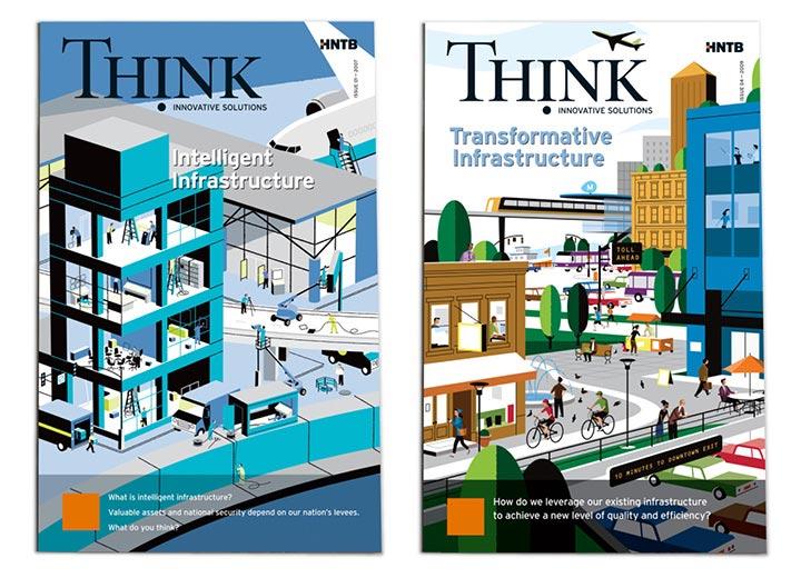 HNTB-THINK-6