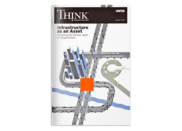 HNTB-THINK-8