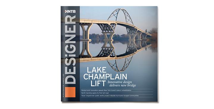 HNTB_Designer_Mag_4