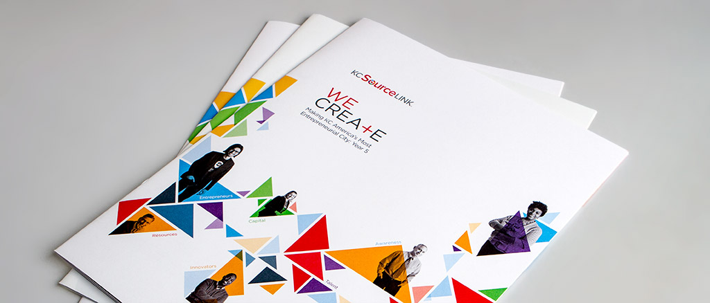 KCSourceLink We Create KC annual report