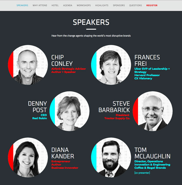 smg forum event website speakers