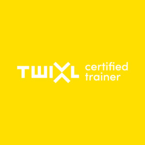 News | Twixl Certified Trainer