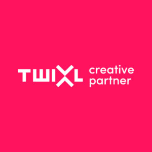 News | Twixl Creative Partner
